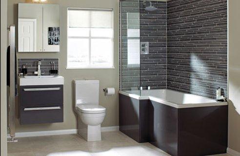Curiosidades sobre los ba os ba era por ducha - Cambiar cuarto de bano ...