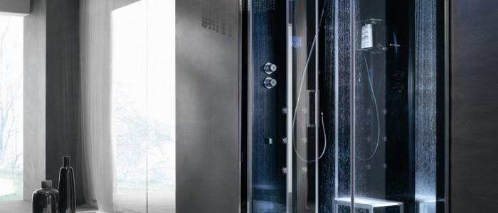 beneficios-de-las-duchas-con-filtros-de-carbon-activo