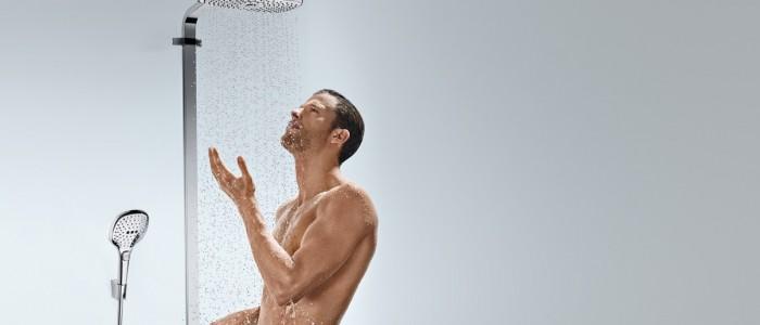 fitness-en-la-ducha