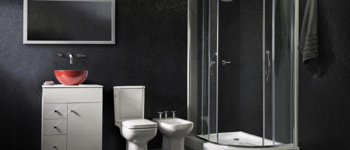 Consejos para una reforma express de tu baño