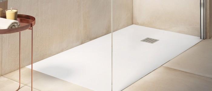 Si sufres fugas de agua en el baño FOTO