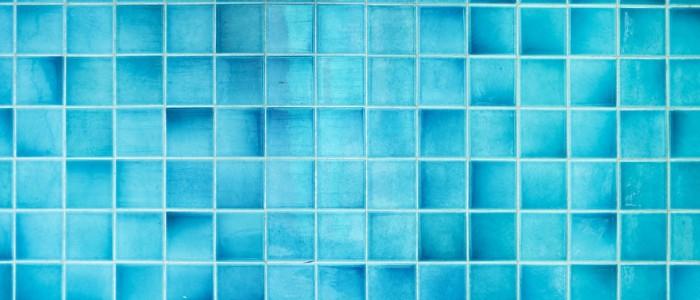 Destaca tu ducha gracias a los azulejos