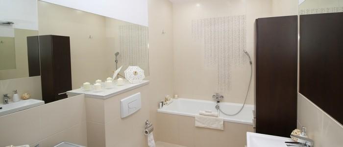Qué debes tener en cuenta para planificar la reforma de tu baño