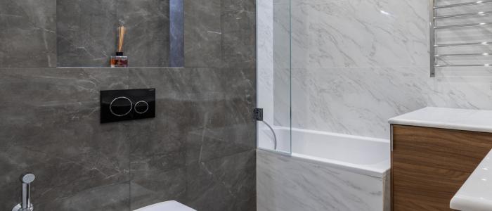Grifo para inodoro, ¿por qué es necesario en nuestro baño?